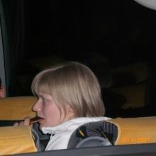 2007 Brixlegg_26