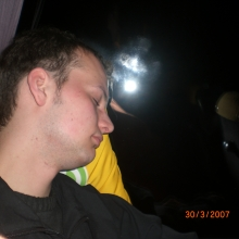 2007 Brixlegg_27