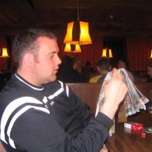 2007 Brixlegg_281