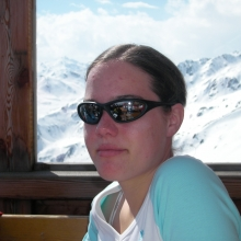 2007 Brixlegg_306