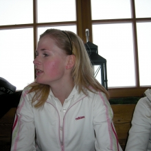2007 Brixlegg_308