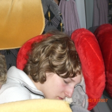 2007 Brixlegg_30