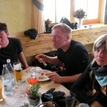 2007 Brixlegg_313