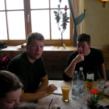 2007 Brixlegg_314
