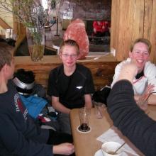 2007 Brixlegg_315