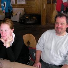2007 Brixlegg_316