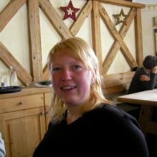 2007 Brixlegg_317