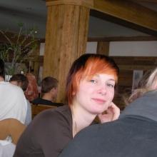 2007 Brixlegg_320