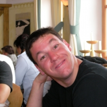 2007 Brixlegg_321
