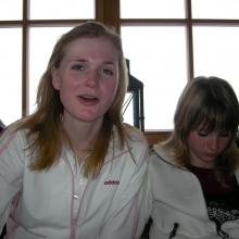 2007 Brixlegg_322