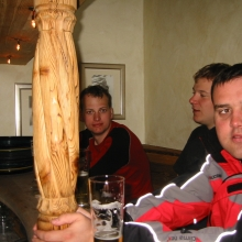 2007 Brixlegg_323