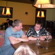 2007 Brixlegg_327