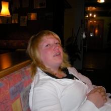 2007 Brixlegg_328