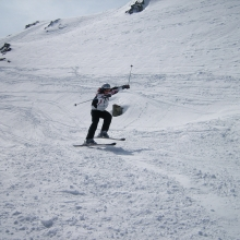 2007 Brixlegg_339