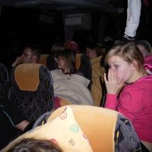 2007 Brixlegg_33