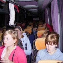 2007 Brixlegg_34