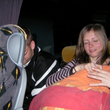 2007 Brixlegg_38
