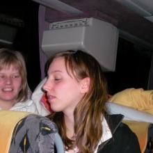 2007 Brixlegg_39
