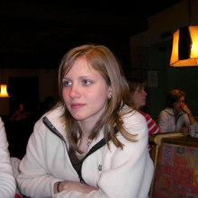 2007 Brixlegg_40