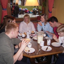 2007 Brixlegg_42