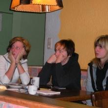 2007 Brixlegg_44