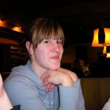 2007 Brixlegg_48