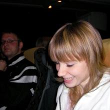 2007 Brixlegg_4