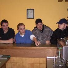 2007 Brixlegg_50
