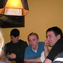 2007 Brixlegg_52