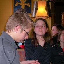 2007 Brixlegg_57