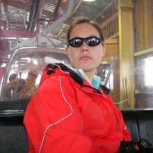 2007 Brixlegg_59