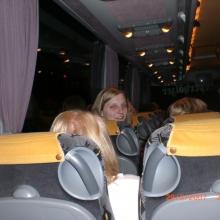 2007 Brixlegg_5