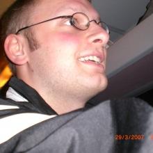 2007 Brixlegg_6