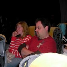 2007 Brixlegg_8