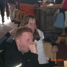 2007 Brixlegg_93
