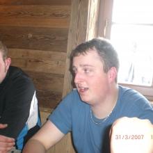 2007 Brixlegg_96