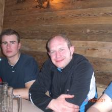 2007 Brixlegg_97