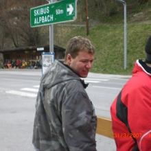 2007 Brixlegg_98