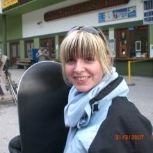 2007 Brixlegg_99