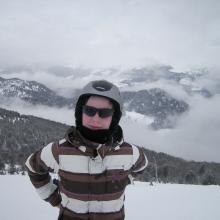 2008 Nauders_110