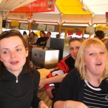 2008 Nauders_123