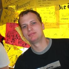 2008 Nauders_125