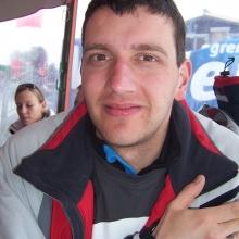 2008 Nauders_159