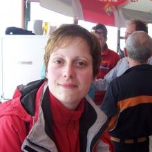 2008 Nauders_160