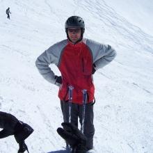 2008 Nauders_221