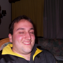 2008 Nauders_24