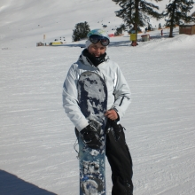 2008 Nauders_250