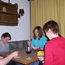 2008 Nauders_25
