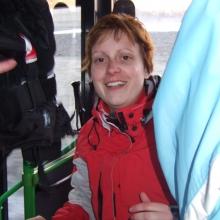 2008 Nauders_261