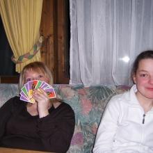 2008 Nauders_269